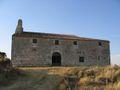 Ermita de Villacisla2.jpg