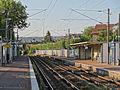 Ermont - Gare d Ermont - Halte 18.jpg
