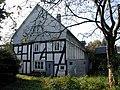 Ernsdorf 38.jpg