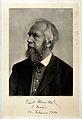 Ernst Heinrich Philipp August Haeckel. Photogravure after F. Wellcome V0026498.jpg