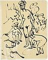 Ernst Ludwig Kirchner Mutter und Kinder.jpg