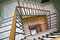 Escalera de la Casa-Museo Benlliure.jpg