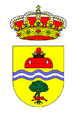 Escudo Domingo Pérez Granada.png