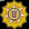 Escudo Policía Estatal de Campeche.png