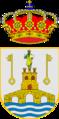 Escudo alcala guadaira.png
