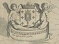 Escudo da Galiza no Gallaecia, Regnum (1).jpg