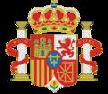 Escudo de Alfonso XII (columnas).png