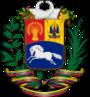 Wapen van Venezuela