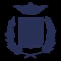 Escudo de Navacerrada 2020.png