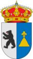 Escudo de Pueyo de Santa Cruz.png