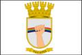 Escudo de Tucapel.png