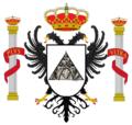 Escudo de armas de Carlos V 1547.png