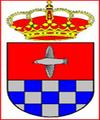 Escudo de palomero.png