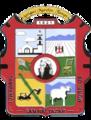 Escudo del Villa de Antiguo Morelos.png