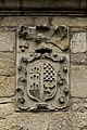 Escudo dos Prego de Montaos, Sotomayor e Troncoso de Lira.jpg