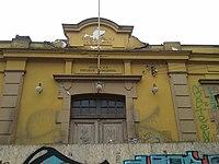 Escuela Balmaceda 5.jpg