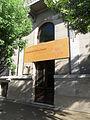 Escuelamusica lavall371--------.JPG