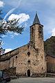 Esglèsia parroquial de Sant Martí.jpg