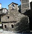 Església de Sant Miquel de la Mosquera - 1.jpg