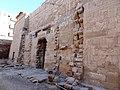 Esna Tempel 55.jpg