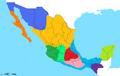Español Mexicano.PNG