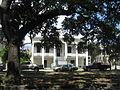 Esplanade Ave FQ Sept O9 House A 2.JPG