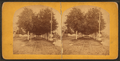 Esplanade Str. (View of railroad tracks.), from Robert N. Dennis collection of stereoscopic views.png