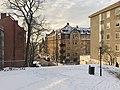 Esplanaden, Sundbyberg.jpg