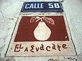 Esquina de El Aguacate, Mérida, Yucatán (01).JPG