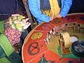 Essen-Weihnachtsmarkt 2011 Mäuseroulette-107168.JPG