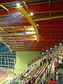 Estádio Municipal Dr. Magalhães Pessoa - Leiria - Portugal (2070278634).jpg