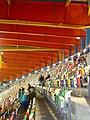 Estádio Municipal Dr. Magalhães Pessoa - Leiria - Portugal (2821465447).jpg