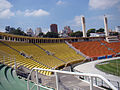Estádio do Pacaembu 3.jpg