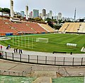 Estádio do Pacaembu visto da arquibancada.jpg