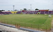 Estadio Ceibeño.jpg