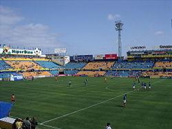 Estadio Insular.JPG