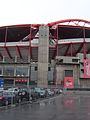 Estadio da Luz structure.jpg
