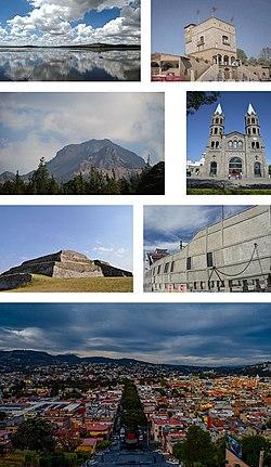 Estado de Tlaxcala.jpg