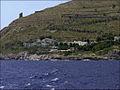 Estate in Sicilia.jpg