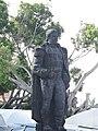 Estatua de Morelos.jpg