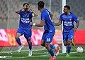Esteghlal FC vs Mes Rafsanjan FC, 7 November 2020 - 70.jpg