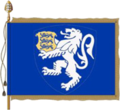 Estonian Police and Border Guard flag.png