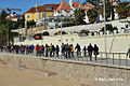 Estoril and Cascais Waterfront Boardwalk (8473711414).jpg