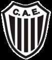 Estudiantes BA escudo.png