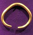 Età del bronzo, bracciale da verbicioara, XV sec. ac. 0.JPG