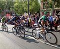 Etape 14 du Tour de France 2013 - Côte de La Croix-Rousse - 19.JPG