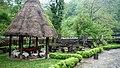 Etar, Gabrovo, Bulgaria - panoramio.jpg