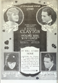 Ethel Clayton in Young Mrs Winthrop by Walter Edwards 1 Film Daily 1920.png