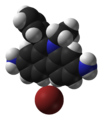 Ethidium-bromide-from-monohydrate-xtal-1971-3D-SF.png