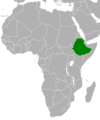 Ethiopia Locator map.png